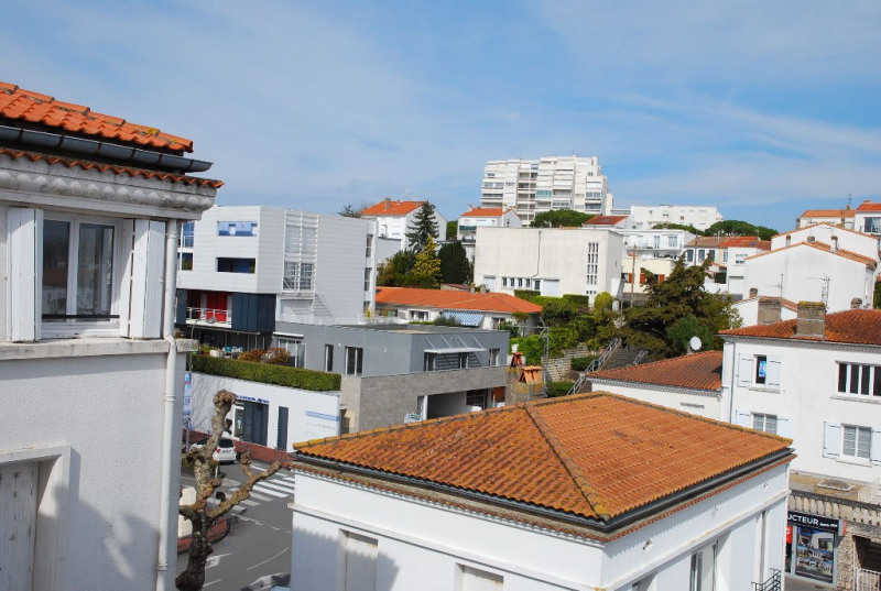 Vente appartement Royan 163 000€ - Photo 10