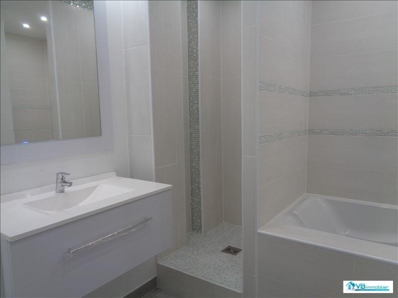 Sale apartment Champigny sur marne 249000€ - Picture 3