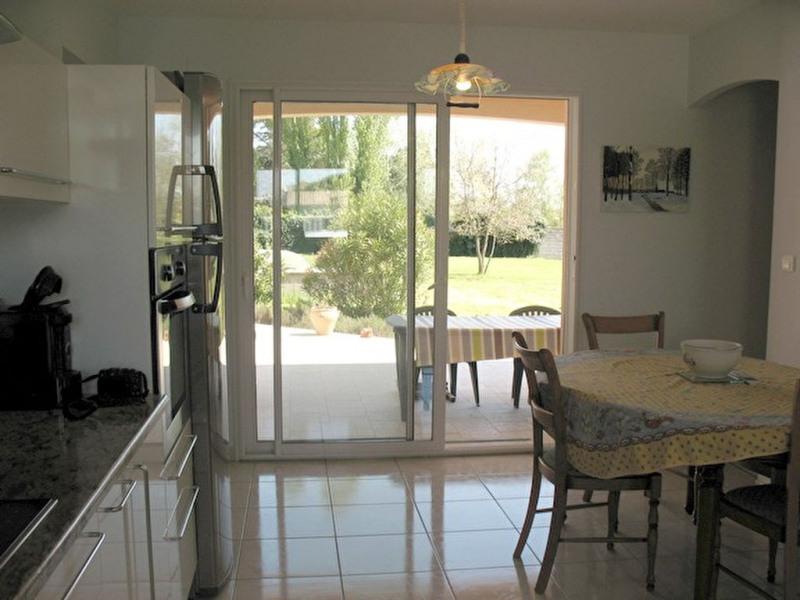 Sale house / villa Etaules 451500€ - Picture 17