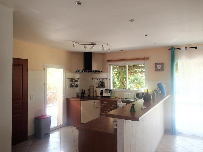 Sale house / villa Puygouzon 255000€ - Picture 3