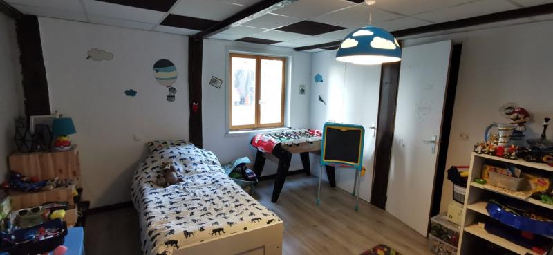 Vente maison / villa Agen 231000€ - Photo 6