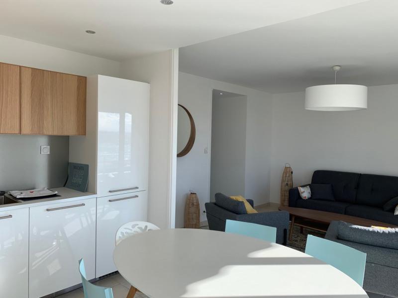 Vacation rental apartment Le grau du roi 950€ - Picture 5