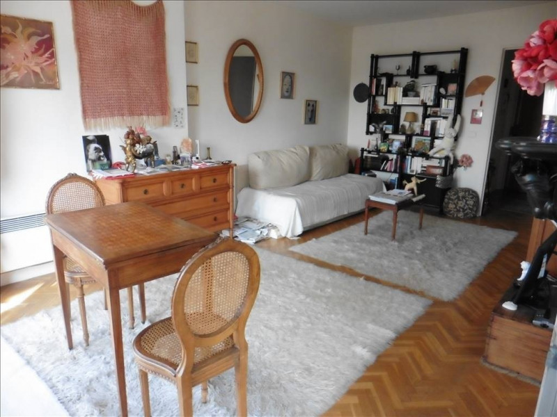 Vente appartement Paris 14ème 325 000€ - Photo 2