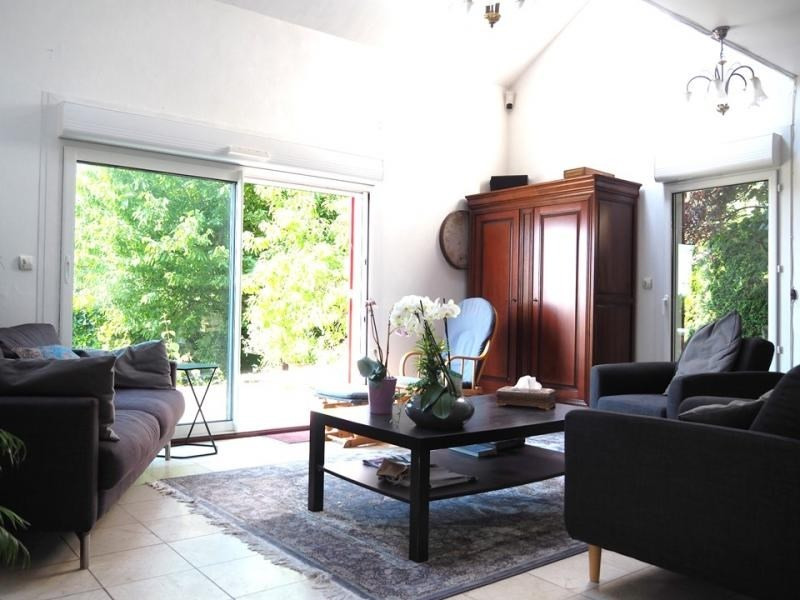 Vente maison / villa Cergy 399000€ - Photo 1