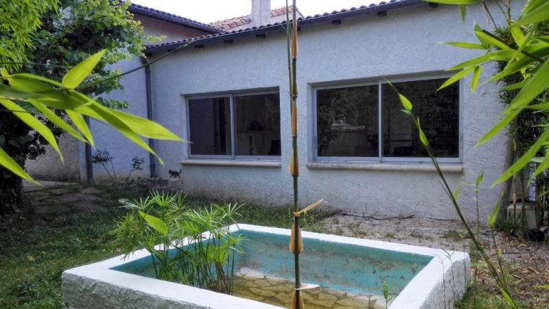 Vente maison / villa Saint palais sur mer 365750€ - Photo 9