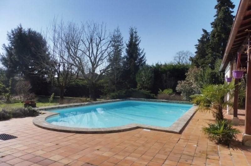 Deluxe sale house / villa Royan 766500€ - Picture 8