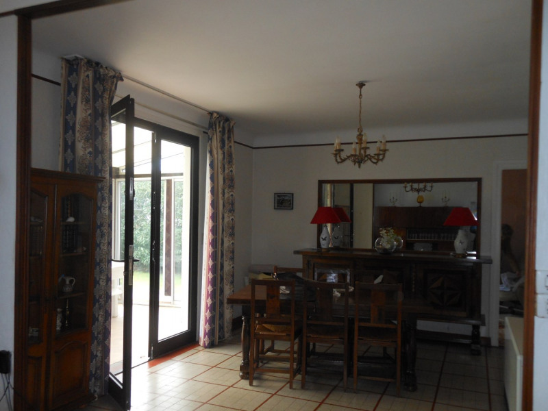 Sale house / villa Labenne 325 500€ - Picture 3