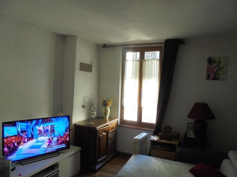 Sale house / villa Gallargues le montueux 185000€ - Picture 6