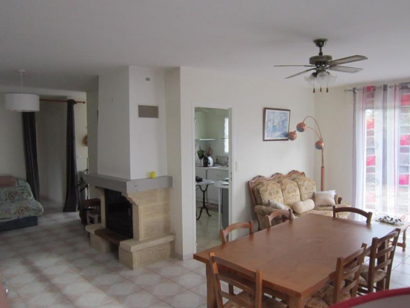 Sale house / villa Les mathes 232000€ - Picture 2