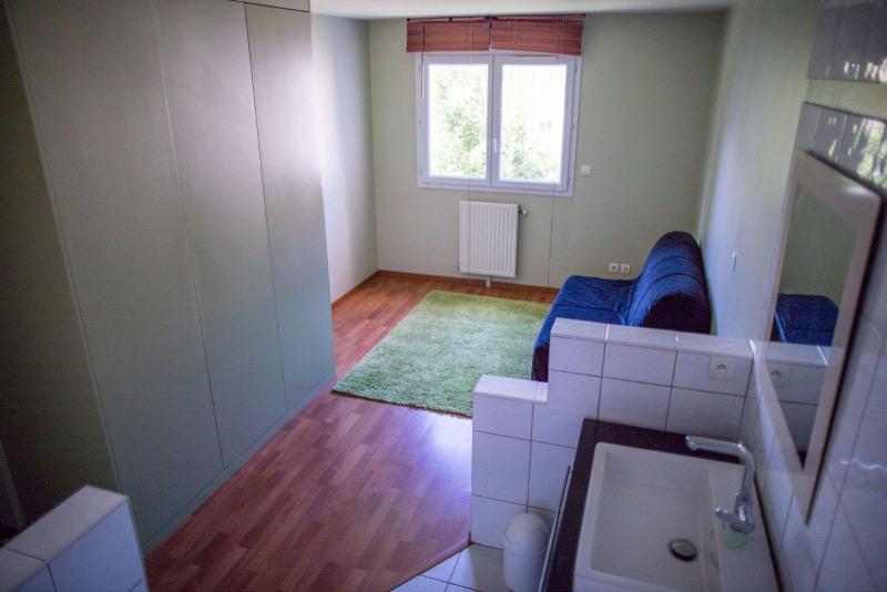Location appartement Collonges sous saleve 1500€ CC - Photo 6