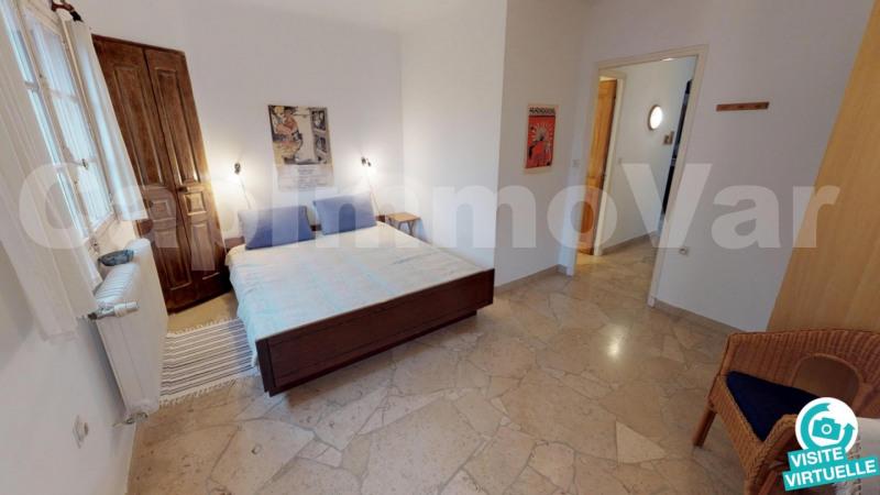 Vente de prestige maison / villa Signes 560000€ - Photo 11