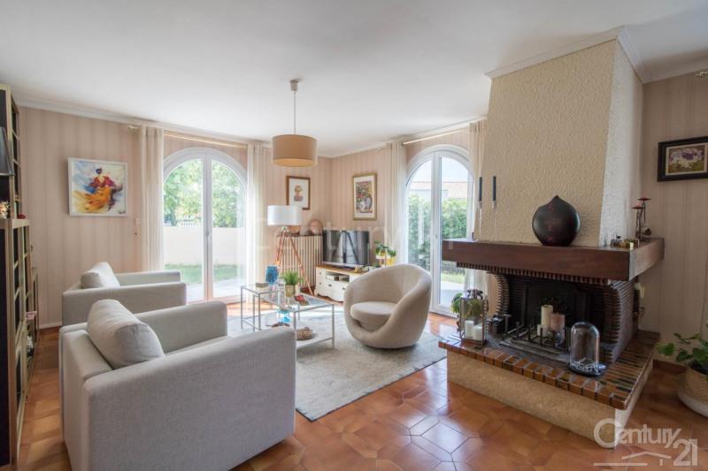Sale house / villa Fonsorbes 350000€ - Picture 2