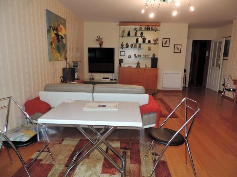 Vente de prestige appartement Antony 610000€ - Photo 2