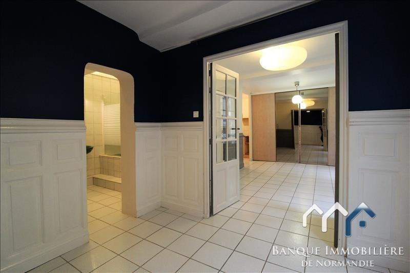 Vente appartement Caen 129800€ - Photo 3