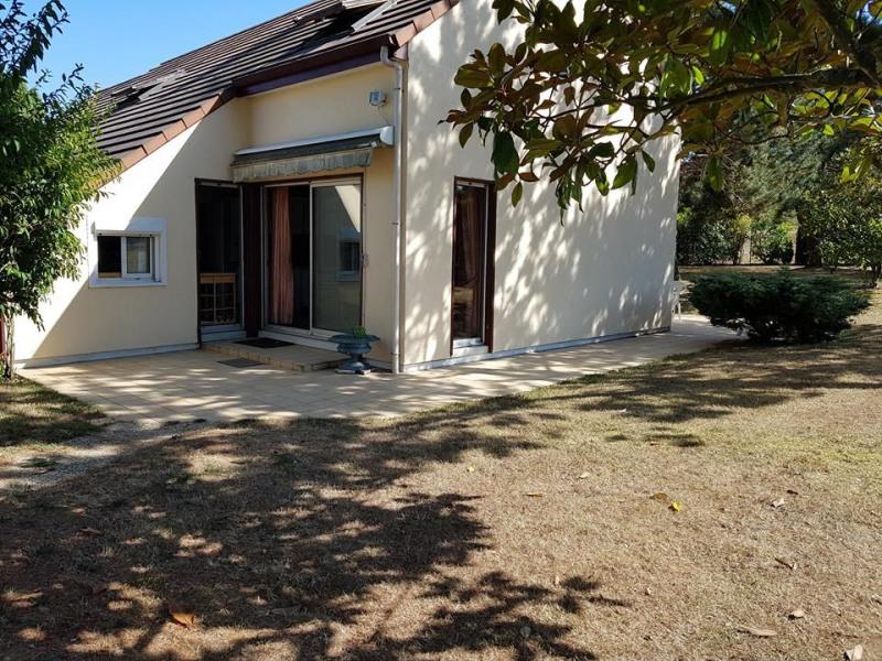 Vente maison / villa Treuzy-levelay 268000€ - Photo 5
