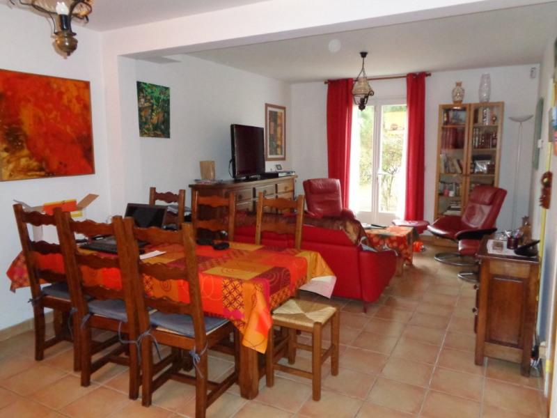 Sale house / villa Livry gargan 470000€ - Picture 6