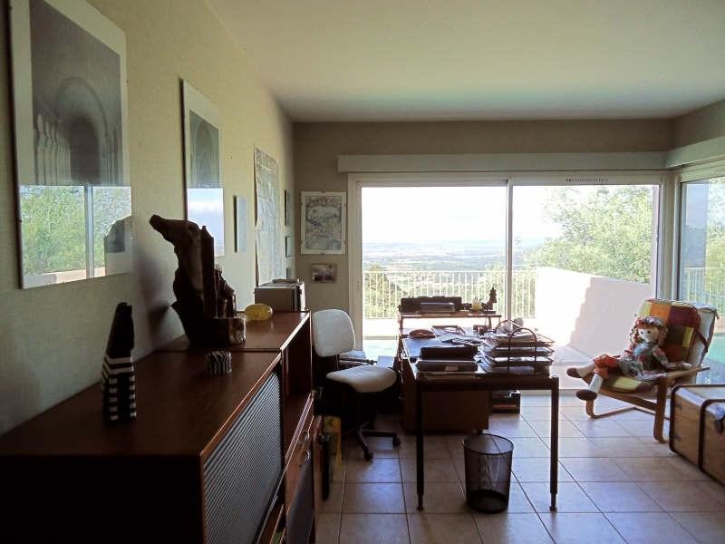 Vente maison / villa Ceret 334000€ - Photo 9