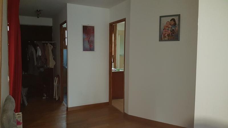 Vente maison / villa Morvillers 168000€ - Photo 4