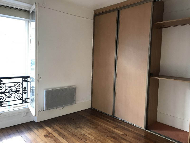 Vente appartement Paris 12ème 379 000€ - Photo 5