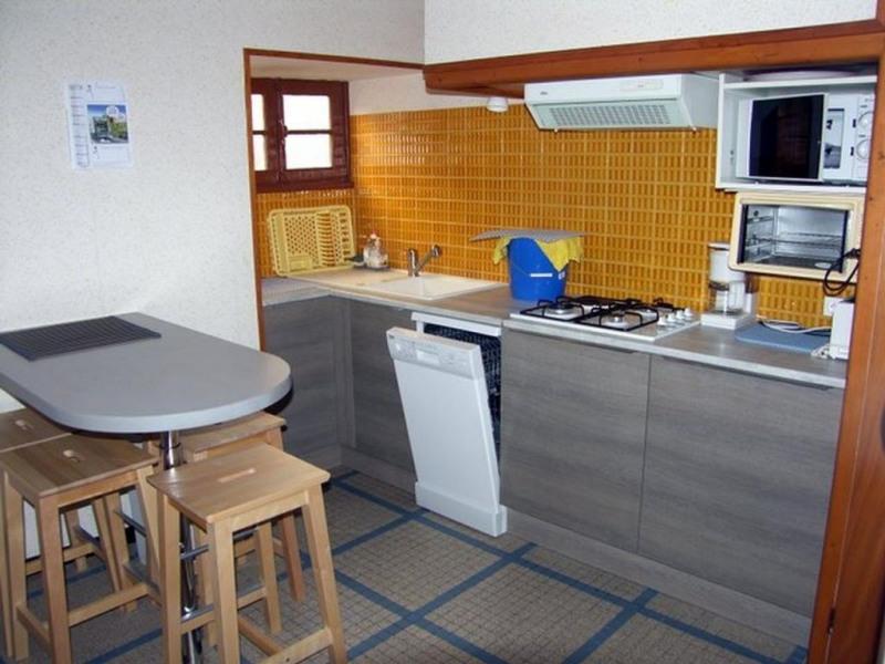 Maison - 5 pièce (s) - 100 m²