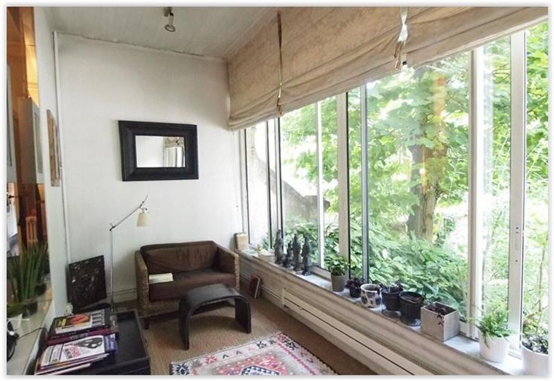 Vente maison / villa Bordeaux 997000€ - Photo 2