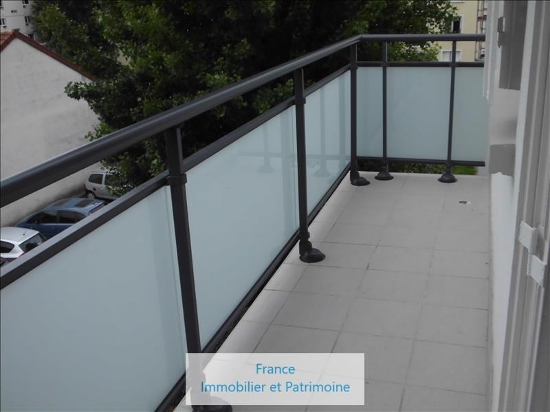 Sale apartment Montesson 252 280€ - Picture 10
