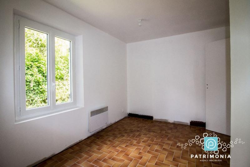 Vente maison / villa Clohars carnoet 166900€ - Photo 4