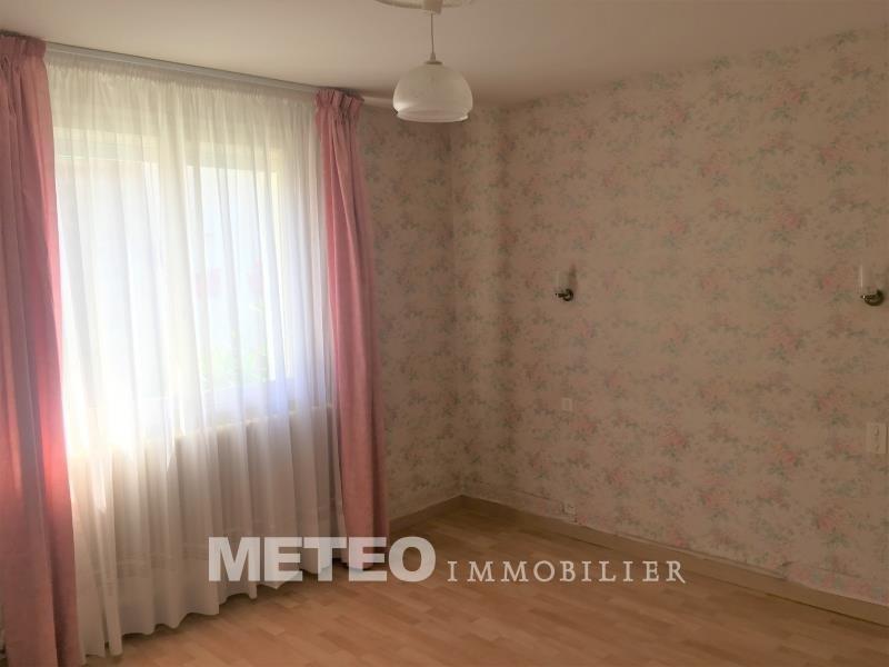 Sale house / villa Les sables d'olonne 346200€ - Picture 4