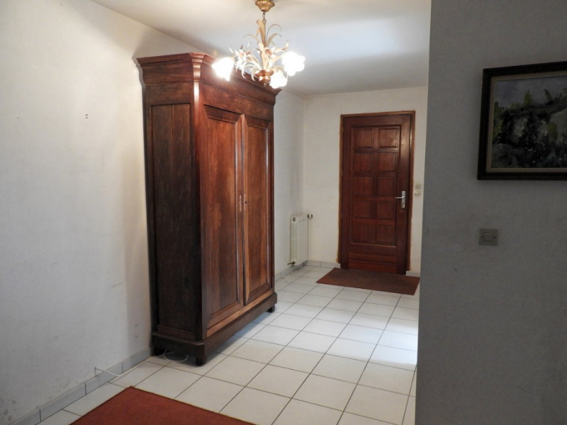 Sale house / villa Saint palais sur mer 376 200€ - Picture 12