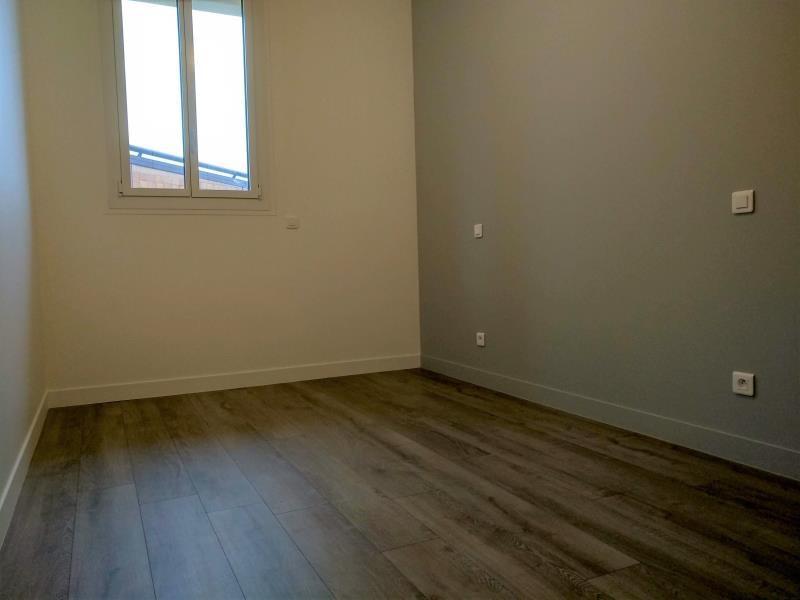 Revenda apartamento Sannois 252500€ - Fotografia 4