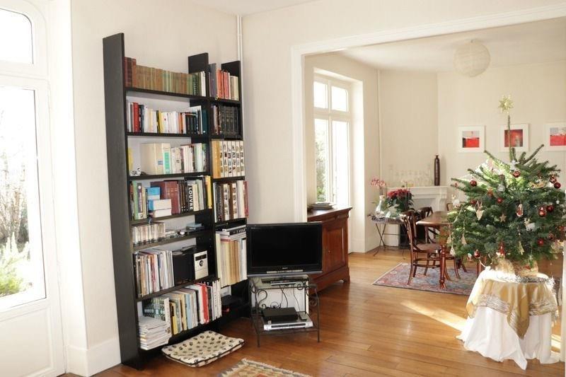 Vente maison / villa La ferte sous jouarre 413000€ - Photo 2