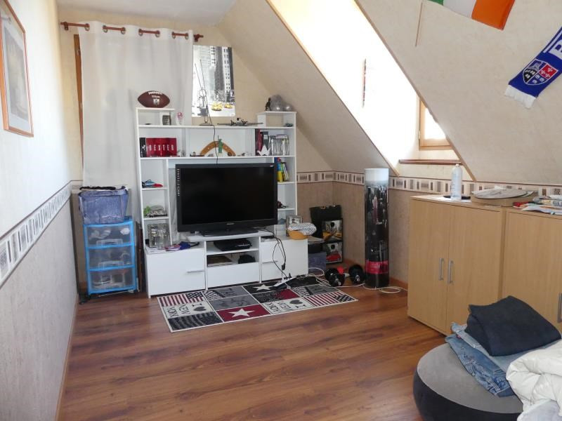 Vente maison / villa Bordes 202 500€ - Photo 3