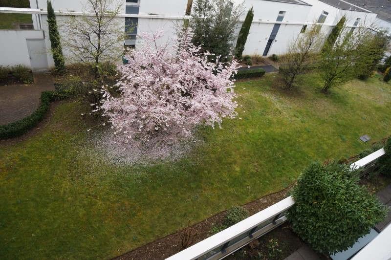Revenda residencial de prestígio apartamento Vienne 209000€ - Fotografia 5