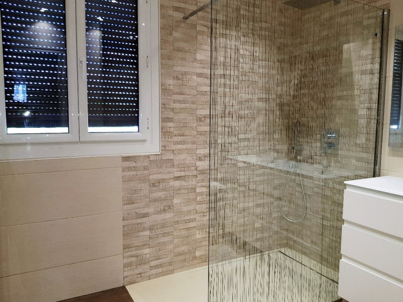 Sale house / villa Livry gargan 410000€ - Picture 14