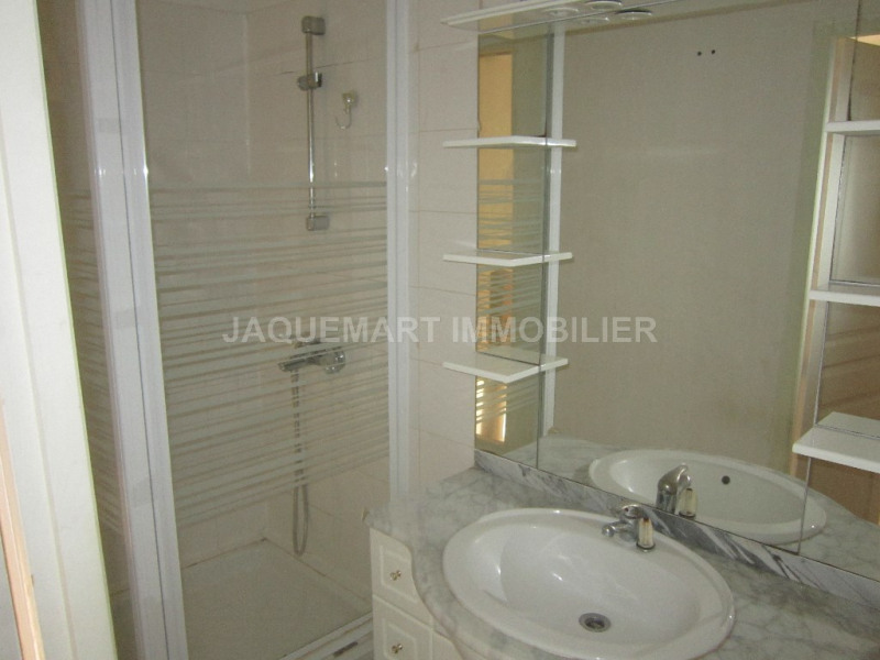 Vente maison / villa Pelissanne 145 000€ - Photo 7