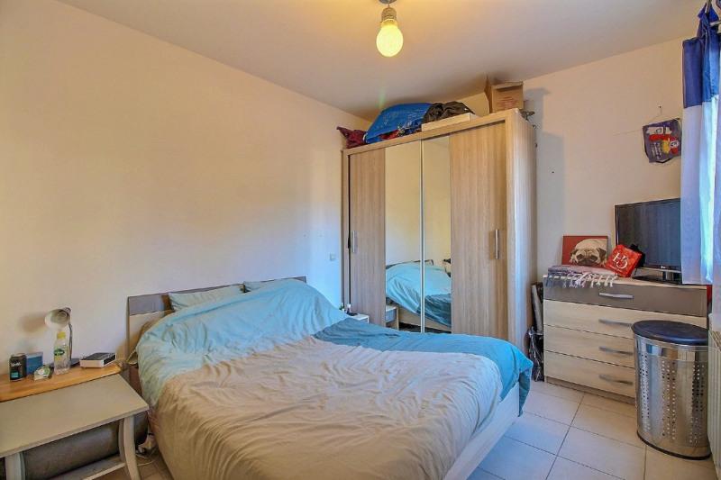 Location appartement Bouillargues 665€ CC - Photo 4