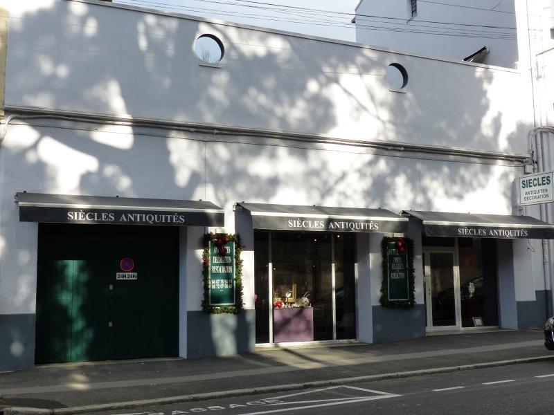 Vente boutique Beziers 158000€ - Photo 1