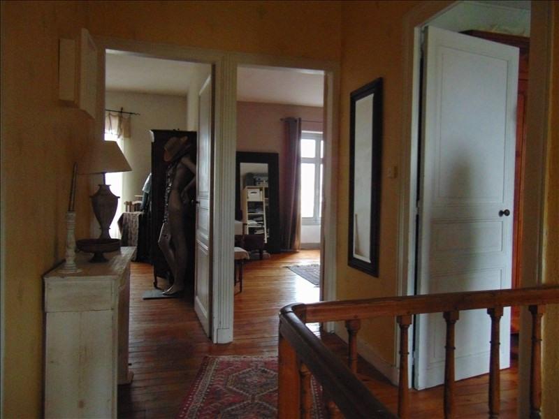 Vente maison / villa Cholet 219990€ - Photo 5