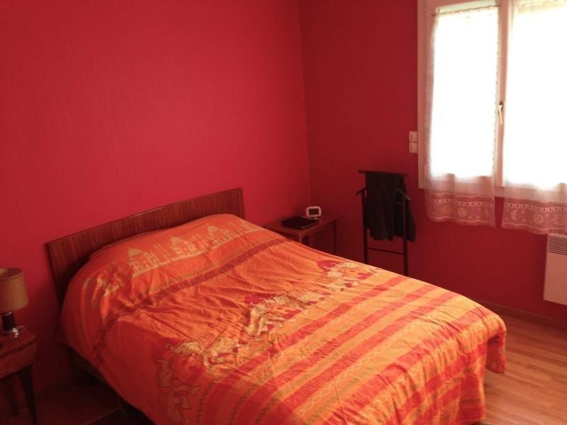 Sale house / villa Ozoir la ferriere 407000€ - Picture 5