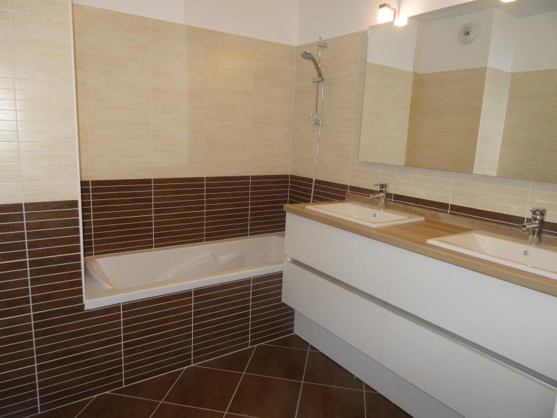 Vente appartement Collonges sous saleve 394000€ - Photo 4