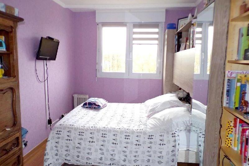 Sale apartment Ste genevieve des bois 189000€ - Picture 5