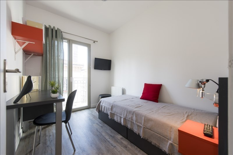 Sale apartment Lyon 2ème 186 000€ - Picture 6