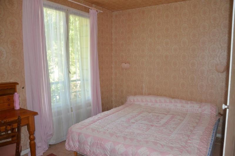 Sale house / villa Livry sur seine 229000€ - Picture 8