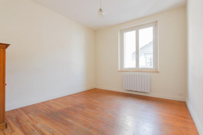 Sale apartment Voiron 99500€ - Picture 4