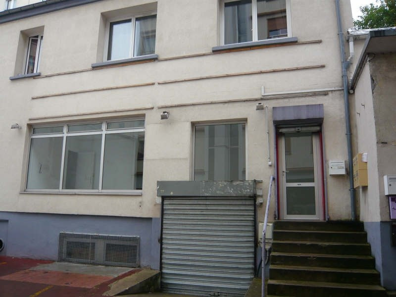 Rental office Le raincy 260€ HT/HC - Picture 3