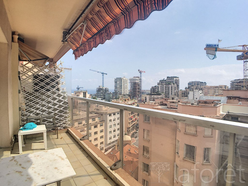 Vente appartement Beausoleil 295 000€ - Photo 4