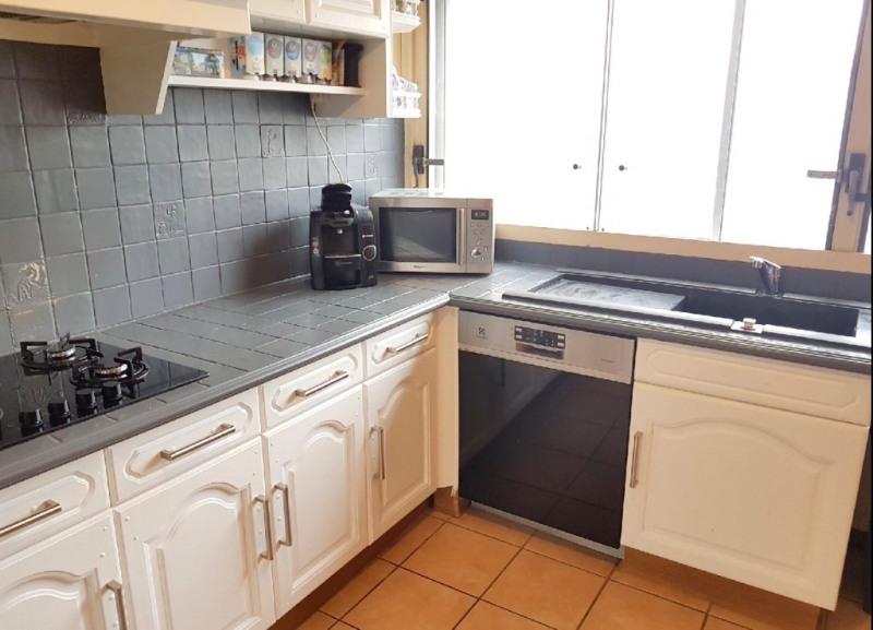 Sale apartment Salon de provence 136000€ - Picture 2