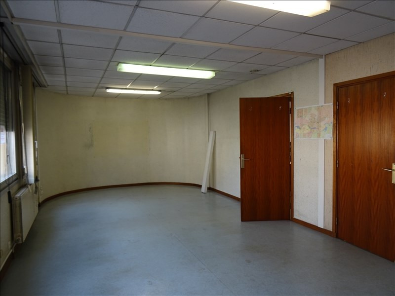 Sale office Roanne 265 000€ - Picture 3