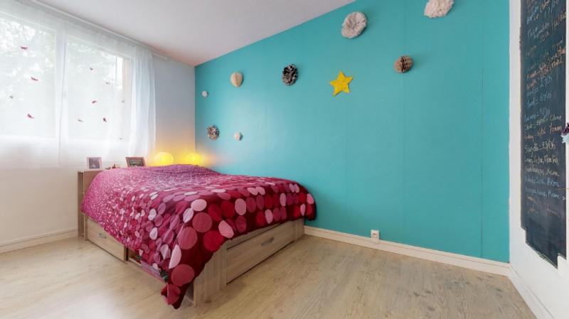 Vente appartement Wissous 241000€ - Photo 6