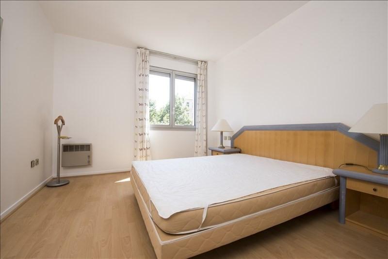 Sale apartment Lyon 6ème 295000€ - Picture 4